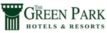 The Green Park Hotels&Resorts Aşçı iş ilanı