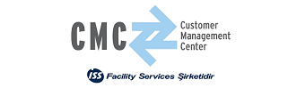 CMC - Customer Management Center E-learning Uzmanı iş ilanı