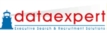DATA EXPERT EXECUTIVE SEARCH & RECRUITMENT SOLUTIONS