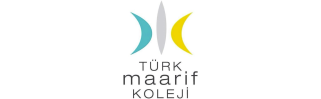 TÜRK MAARİF KOLEJİ Native Speaker(English) iş ilanı