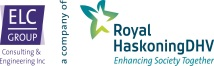 ELC Group / Royal HaskoningDHV Turkey