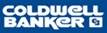 Coldwell Banker KENT