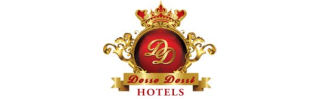 DOSSO DOSSİ HOTELS Banquet Sales Executive iş ilanı