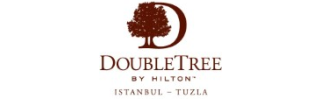 DoubleTree by Hilton İstanbul Tuzla Front Office Manager iş ilanı