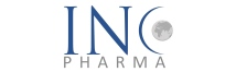 INC PHARMA İLAÇ SAN. VE TİC.LTD.ŞTİ.