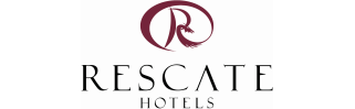 Rescate Hotels