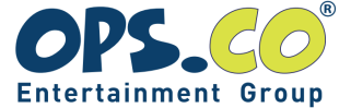 Ops Company Entertainment Group