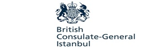 British Consulate General İstanbul  Counter Fraud Support Officer iş ilanı