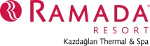 Ramada Resort Kazdağları Thermal & SPA