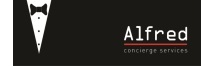 Alfred Concierge Services