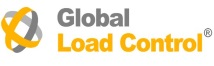 Global Load Control İstanbul