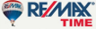 REMAX TİME