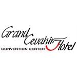 Grand Cevahir Hotel ve Kongre Merkezi
