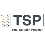 TOTAL SOLUTION PROVIDER