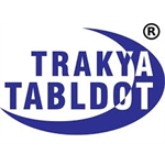 TRAKYA TABLDOT