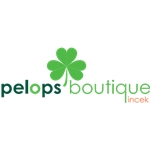 PELOPS BOUTIQUE HOTEL