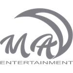 MAD ENTERTAINMENT