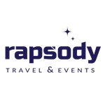 RAPSODY TRAVEL & EVENT