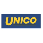 UNICO GLOBAL ULUSLARARASI TASIMACILIK VE LTD STI