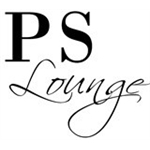 Ps Lounge