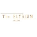 The Elysium İstanbul (Taksim