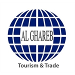 AL GHAREB TURIZM VE TEKSTIL TICARET LIMITED SIRKETI