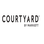 Courtyard Marriott Airport International