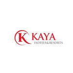 Kaya Hotels & Resorts