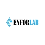 ENFORLAB LTD.