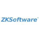 ZKSOFTWARE THE ADVANCED BİOMETRİC SOLUTİON ELEKTRONİK SAN VE TİC LTD ŞTİ
