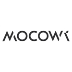 Mocowi Limited