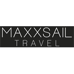 MAXX SAİL TRAVEL