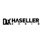 HASELLER TEKSTİL - DLX DENIM