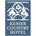 Kemer Country Hotel