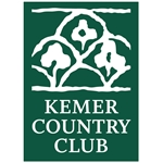 Kemer Country Club