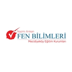 İSTANBUL AKADEMİ EĞİTİM HİZM.TİC.LTD.ŞTİ