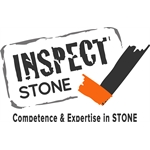 INSPECT STONE