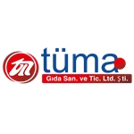 TÜMA GIDA SAN.VE TİC.LTD.ŞTİ