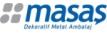MASAŞ Metal Ambalaj Sanayi ve Ticaret A.Ş.