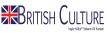 İngiliz Kültür Dil Kursları