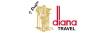 Diana Turizm Otelcilik Tic. Ve San. A.Ş.