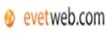 evetWeb.com