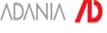 Adania Yatırım Sanayi Ticaret A.Ş