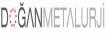 Doğan Metalurji Makine ve İnşaat Taahhüt San.ve Tic.Ltd.Şti
