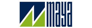 Maya İlaç ve Kimya Dış Ticaret Ltd.Şti.