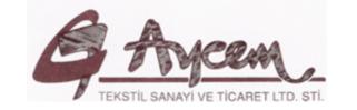 AYCEM TEKSTİL