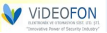 Videofon Elektronik ve Otomasyon Sistemleri