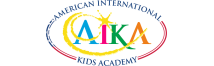AMERICAN INTERNATIONAL KIDS ACADEMY