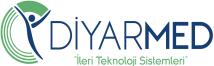 DİYAR-MED SAĞLIK ÜRÜNLERİ San.veTic.Ltd.Şti