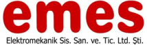 EMES ELEKTROMEKANİK SİS.SAN VE TİC.LTD.ŞTİ.